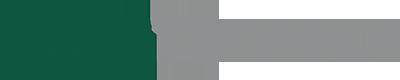 DiTRONICS Company Logo