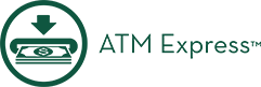 DiTRONICS - ATM Express