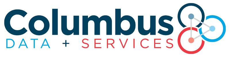 Columbus Data Services